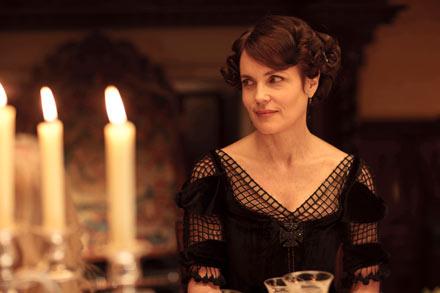 Downton Abbey, Rob James-Collier