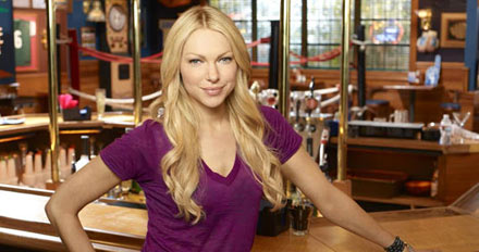 laura prepon, are you there chelsea
