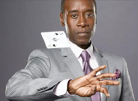 don cheadle, house of cards