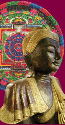 buddha in iowa, iowa buddha, buddha
