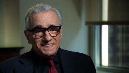 martin scorsese, magical mystery tour revisited