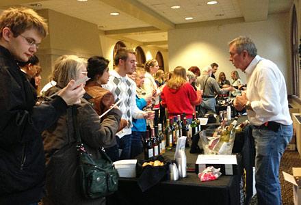 thieves market wine