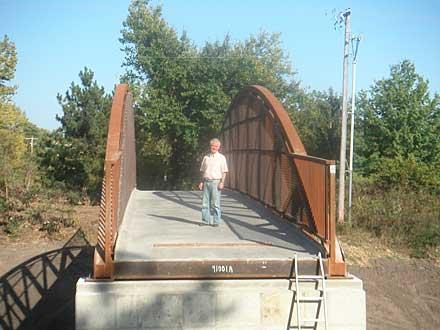 fairfield loop trail, fairfield iowa, fairfield ia
