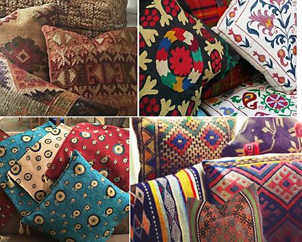 greek rugs, stacey hurlin